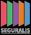 Seguralis